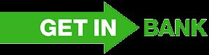 logo-getin